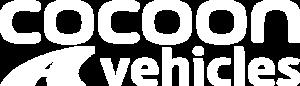 Cocoon Vehicles Logo-white
