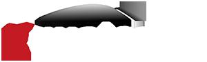 equalease-logo-300x90-1