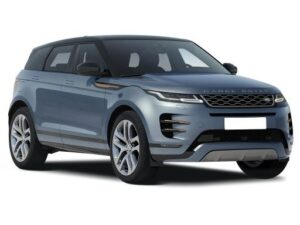 Land Rover Range Rover Evoque Hatchback 2.0 D200 R-Dynamic S 5dr Auto (SUV)
